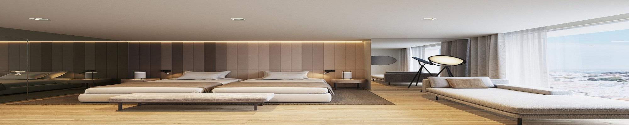 suite 10_C2 - Cópia